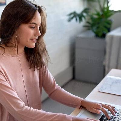 Essay On Business Management  Writer Avatar English Is My Second Language Essay also My First Day Of High School Essay Essay Writer For Hire   Freelancers Available On Edusson Essay Thesis Statements