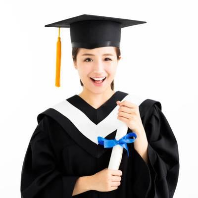 Buy Speech Online From Professional Writers - Edusson com