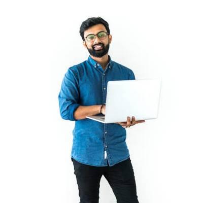 Custom Essay Writing Service Online - Edusson com